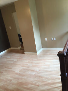 Good quality home with lots of NEW updates! FOR SALE Regina Regina Area image 6
