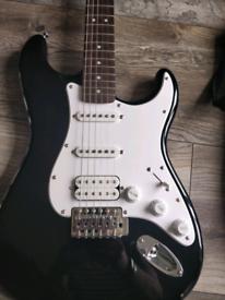Trade   Vintage Goya Rangemaster guitar 1960s | in Airdrie