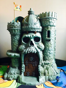 Masters of the Universe MOTU Classics Exclusive Action Figures Cornwall Ontario image 2