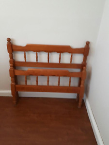 Household items and baby items