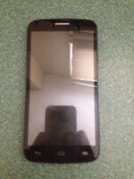 Alcatel OneTouch Pop Icon new condition