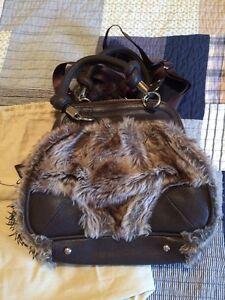 Ed Hardy purse Gatineau Ottawa / Gatineau Area image 3