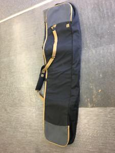 MEC snowboard bag