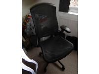 Celle Herman Miller Desk chair