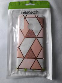 NEW Huawei p30 Lite Phone Case