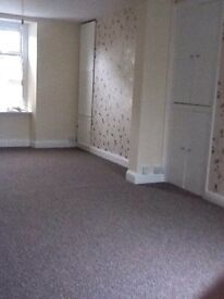 Two bedroom terraced house for sale in skewen £79995