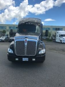 2016 Kenworth T680 For Sale