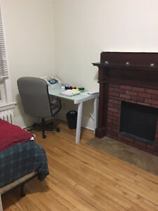 All Inclusive Furnished Apartment Guy-Concordia