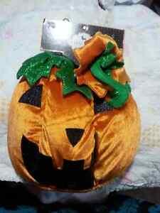 Halloween Costume- Small
