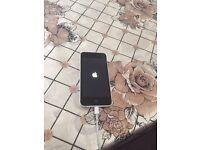 I phone 5c white 16gb unlocked