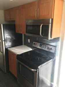 Renovated 2 bedroom apartment Downtown-West End Greater Vancouver Area image 3
