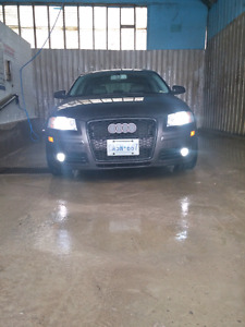 2006 Audi A3 GREAT CONDITION QUICK SALE