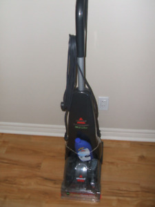 Bissell Carpet and floor cleaner