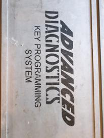 Used Diagnostics for Sale | Gumtree