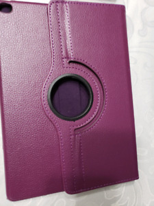 iPad pen and cases
