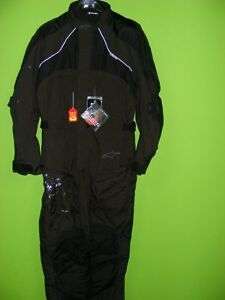 Alpinestars - 360R Drystar 1 piece suit - XXL - NEW at RE-GEAR