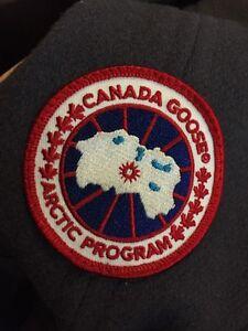 Authentic Men's Canada Goose Chilliwack - XL London Ontario image 3