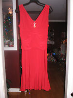chrismas or new years dress