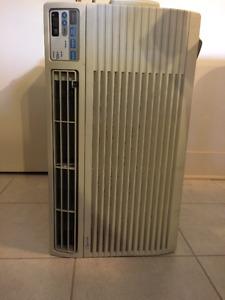 Air climatisé 12 000 btu