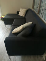 New couch!!!