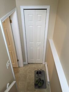 Kenmount Terrace - Bright Two Bedroom Apartment for Rent St. John's Newfoundland image 6