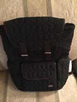 LUG Backpack Bag