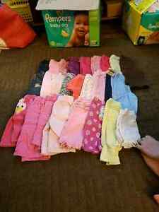 150+ items 0-3m individually or as a lot  Cambridge Kitchener Area image 4