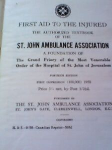 First Aid to the Injured/Heartbeat Thrift Store/BayView Mall Belleville Belleville Area image 2