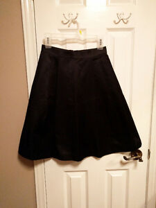Black Kate Spade New York Skirt