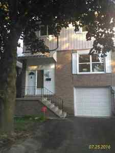 Beautiful 4-Bedroom House for Rent in Great Location!
