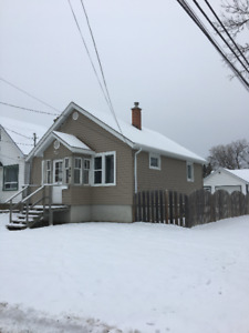 Nice College Heights PA Home - minutes from downtown