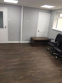 *** OFFICE TO LET *** GROUND FLOOR IN COVENTRY BUSY ROAD FROM £100 PER WEEK CALL 07947 683683