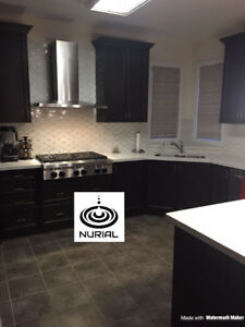 kitchen sinks kitchen countertop quartz countertop kitchen reno