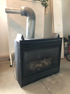 Insta Flame Kijiji In Ontario Buy Sell Amp Save With