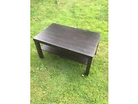 TV stand unit coffee table etc