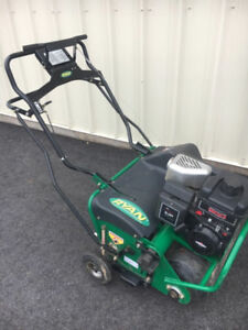 RYAN AERATOR IN MINT CONDITION!!! GREAT CONDITION!!!