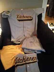 Kitchener Jr Panthers apparel Kitchener / Waterloo Kitchener Area image 1
