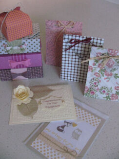 Wedding invitations birthday engagement sympathy cards gift boxes