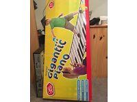 Chad Valley Gigantic Piano