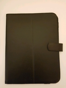 """Cover for the tablet 10.1"""""""