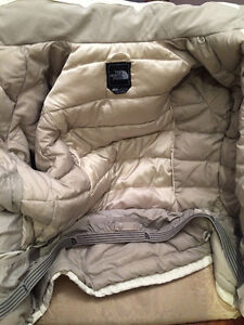 Womens North Face Coat Large London Ontario image 2