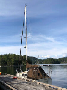 Pilothouse | ⛵ Boats & Watercrafts for Sale in Canada | Kijiji