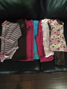 12-18 Month Girls Lot - New Price$$