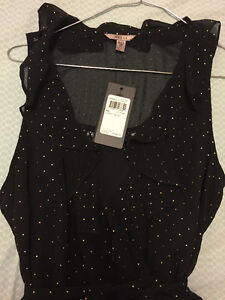 Brand new GUESS dress London Ontario image 2