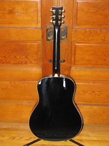 FOR SALE - (NEW) YAMAHA - LL6 ARE - ELECTRIC ECOUSTIC