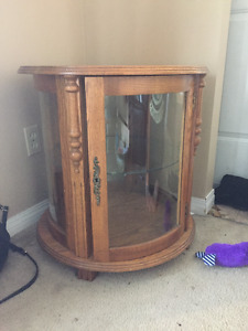 Matching End Tables