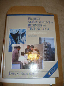 Textbooks (IT, Business, Psychology, Culture, Marketing, Law...)