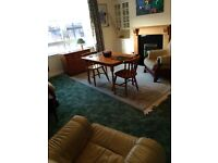 RUTHERGLEN DBL BDRM, 2 BED FLAT, INCLUDES UTILITIES/WIFI
