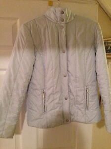 Tommy Hilfiger Jacket - Size XL
