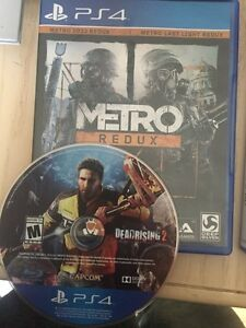 Need gone asap. PS3 PS4 DS 3DS  Kitchener / Waterloo Kitchener Area image 8